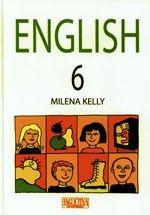 English 6. r. - učebnice