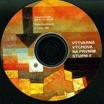 CD Výtvarná výchova pro 4. - 5. r. - ke stažení