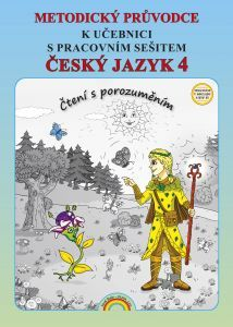 MP - Český jazyk 4. r. Čtení s porozuměním