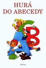 Hurá do abecedy