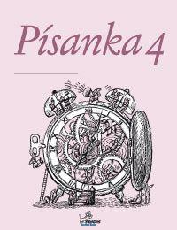 Písanka IV