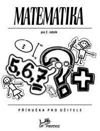 MP - Matematika 2. r.