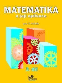 Matematika a její aplikace 5. r. 3. díl
