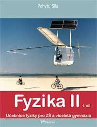 Fyzika II - 1. díl