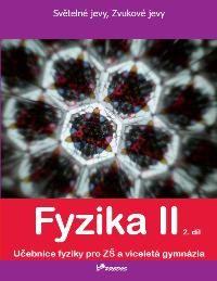 Fyzika II - 2. díl
