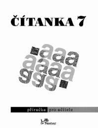 MP - Čítanka 7. r.
