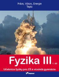 Fyzika IlI - 1. díl