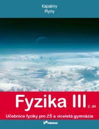Fyzika III - 2. díl