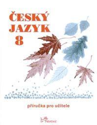 MP - Český jazyk 8. r.