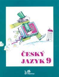 Český jazyk 9. r.