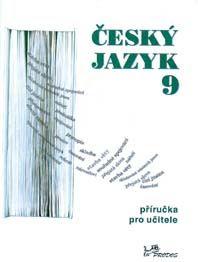 MP - Český jazyk 9. r.
