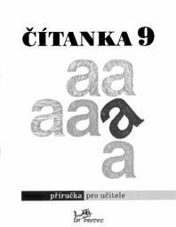 MP - Čítanka 9. r.