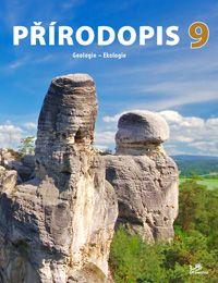 Přírodopis 9. r. - Geologie, Ekologie