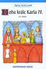 Doba krále Karla IV. (14. století)