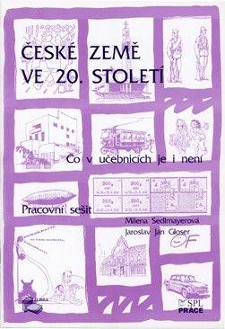 České země ve 20. století pro 9. r.