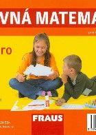 Zábavná matematika, karty pro 2. r.
