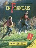 En francais 1 - učebnice
